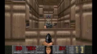 Doom RPG Example