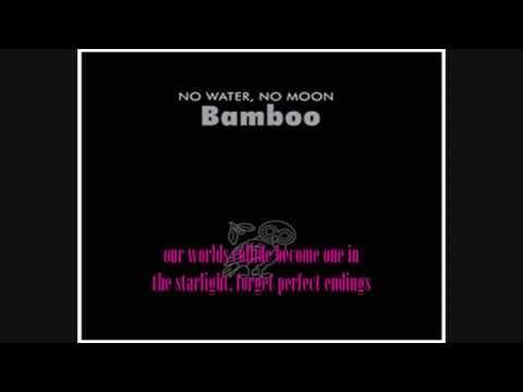 Carousel (LYRICS) - Bamboo