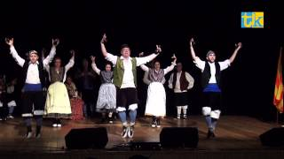 Kultura Bez Granic po raz 5. na deskach MOKSiR