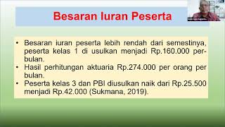 4.3. Menekan Defisit Anggaran BPJS Kesehatan_Made Agus Sugianto