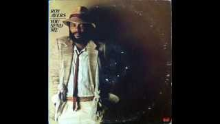 Roy Ayers - You Send Me [1978]