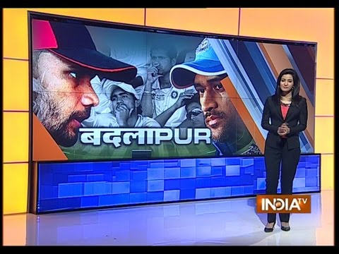 India vs Bangladesh: India Ready to Take Revenge in Cricket World Cup 2015 Quarterfinals