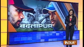 India vs Bangladesh: India Ready to Take Revenge in Cricket World Cup 2015 Quarterfinals - India TV