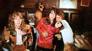 Big Star - Feel (Alternate Mix 1972)
