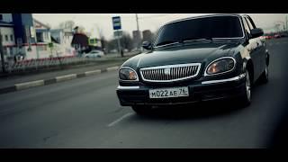 ГАЗ 31105 Волга за 50 000 рублей. Что лучше ВАЗ или ГАЗ?(, 2017-05-03T18:23:18.000Z)