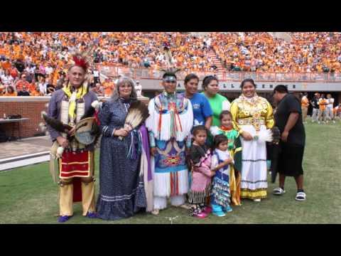 Native American Student Association