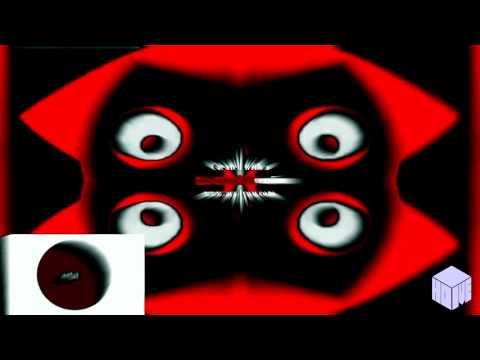 (1M VIEWS!) PBS Kids Dot Logo Effects Round 4 VS HTTYTPGuy, Lolman and Everyone