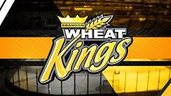 2017-18 Goal Horns WHL