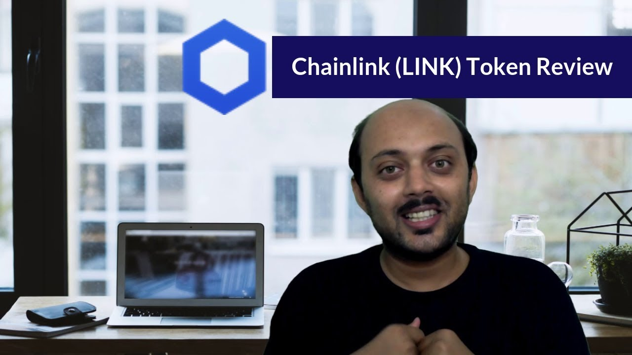 Chainlink (LINK) Token Review: Should you invest or not?