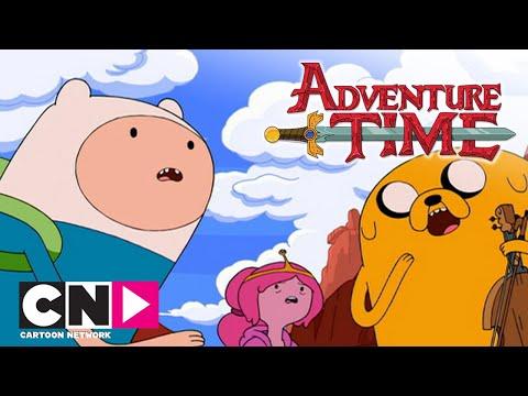 adventure-time-|-die-musikalische-wahrheitstür-|-cartoon-network