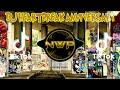 DJ HEARTBREAK ANNIVERSARY REMIX TIK TOK VIRAL 2021