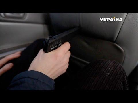 ВИДЕО ИЗНАСИЛОВАНИЕ - video-