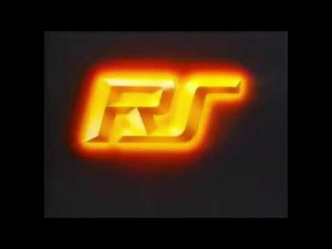 David Kirschner Productions/Ruby-Spears Enterprises (1985)