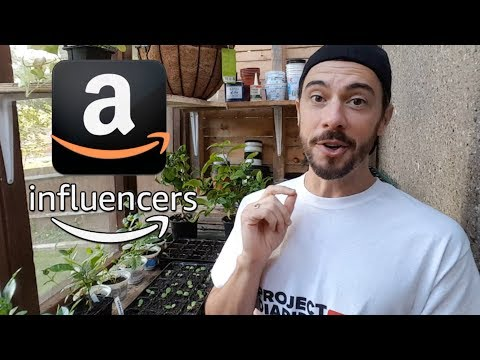 ★ Project Diaries Influencer: Amazon Discounts (Online Sales & Bargains)