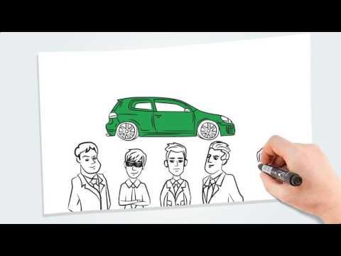 бланк купли продажи автомобиля 2016 гибдд