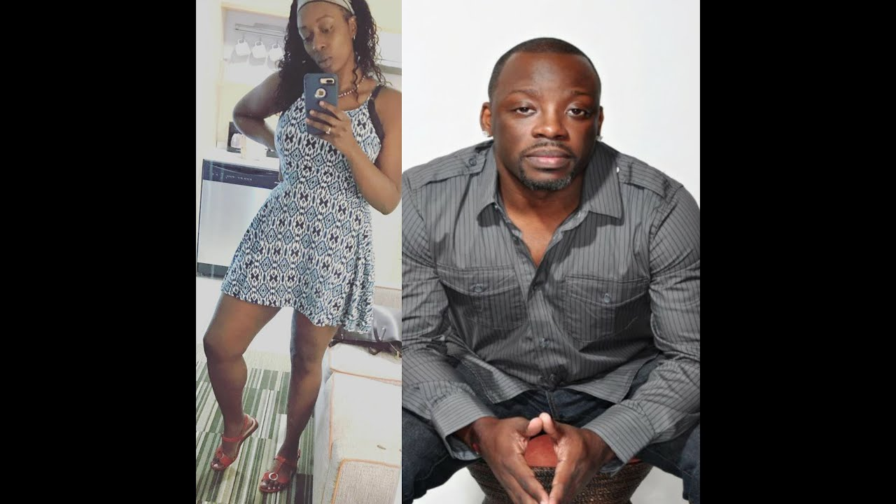 HALFTHEPROBLEM:Tommy Sotomayors Hookup with SugaShea solidifies what ive been saying about Black Men
