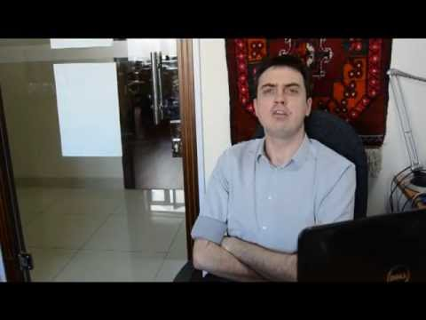 UNews Weekly Episode 7 - About the Border Management Programme in Central Asia (BOMCA)...