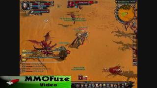 Battle of the Immortals Gameplay HD