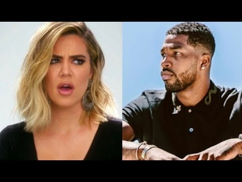 EXCLUSIVE - Khloe Kardashian Is Finally Addressing About Latest Rumors Following Tristan Thompson