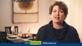 eQ Homes Testimonials - Judy - Bungalows