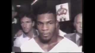 Repeat youtube video Mike Tyson - No easy way out (Tribute video)