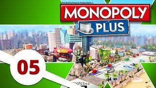 Mięśnie Kegla (05) Ekipa gra w Monopoly