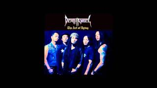 Death Angel-Five Steps of Freedom.mp4