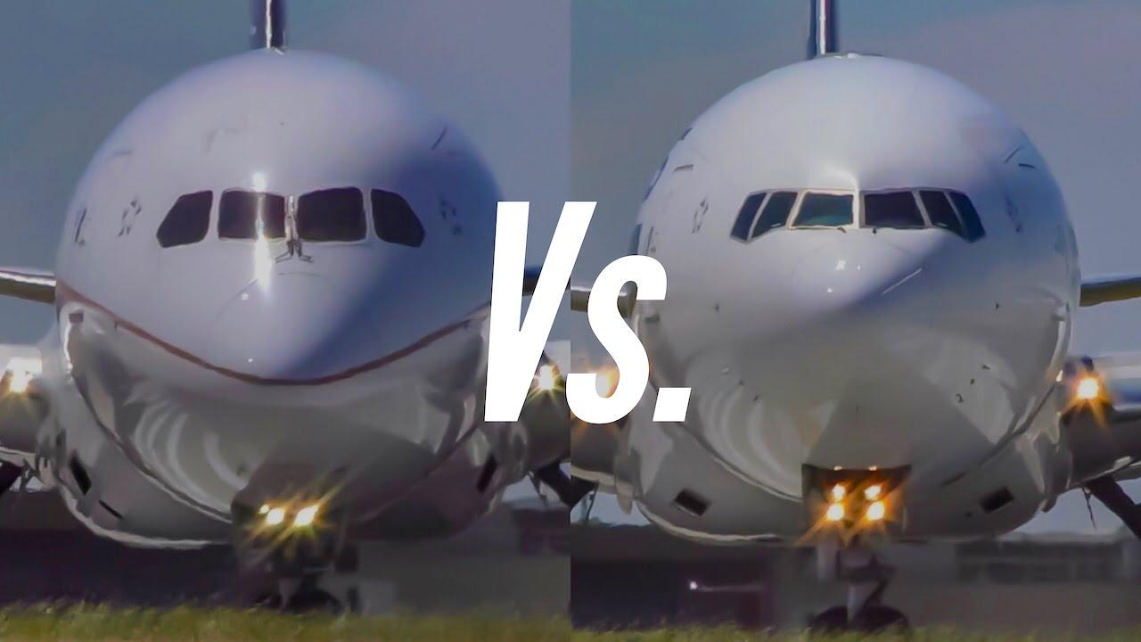 TSM SHADOW 1 VS 3 GE 🥶 - YouTube