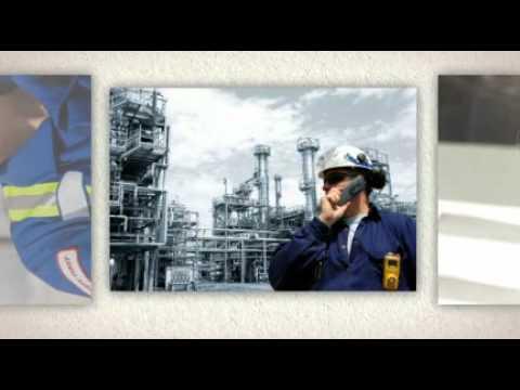 Hazell Engineering Oil And Gas Jobs Aberdeen