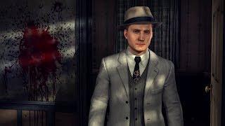 LA Noire   The Ultimate Critique
