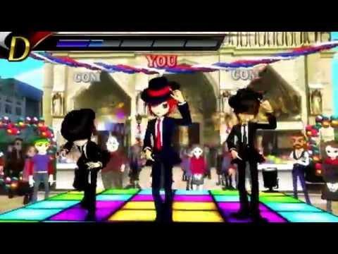 Top Ten Video Game Jazz Themes