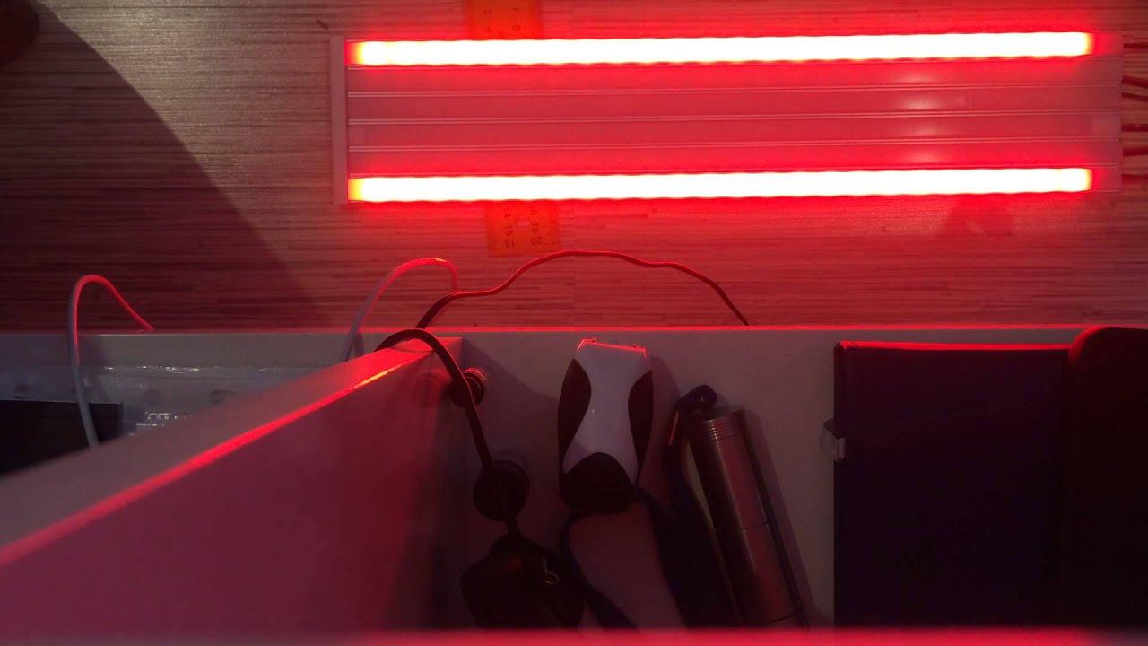 Купить фонари: 7 моделей в наличии, лучшие цены. Доставка по рб (минск бесплатно). ✓ гарантия!. Звоните ☎ +375(29)666-64-52.