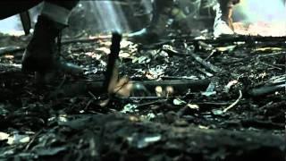 1968: Туннели смерти ролик на русском
