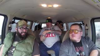 take a ride with me brahma bull episode 6 part 1