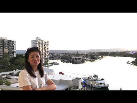 TKS 12TH ANNUAL MRS INTERNATIONAL SINGPORE 2018