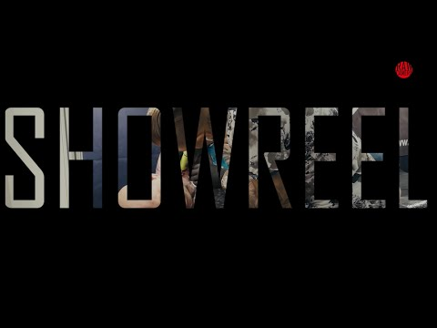 RAW CAMERA Showreel 2018