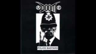 DOOM - Police Bastards - EP ( FULL )