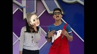 Download lagu Chand Kelvin dan Widhi Arjuna Mantan Siti Badriah Tidak Akur? - Gentara Kuningan (11/9)