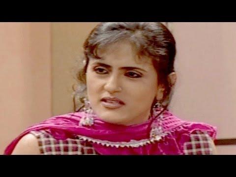 Chalo Bhag Chale, Hindi Comedy Drama - Scene 10/12