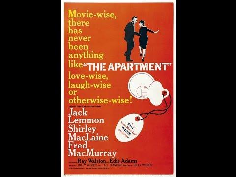 Trailer do filme Se Meu Apartamento Falasse