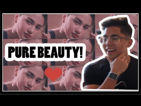 HER BEST SONG? Julie Anne San Jose - Nothing Left (Official Music Video)  REACTION!