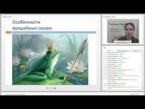 русские народные сказки,мультфильмы
