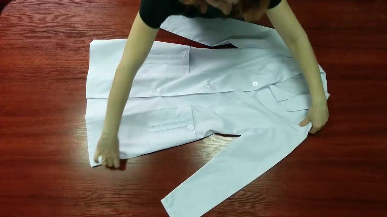 Компания авангард предлагает купить медицинские халаты женские и мужские из дышащей ткани разного цвета, короткие, длинные и с регулируемой длиной рукава. Нашу продукцию отличают высокое качество пошива и элегантные силуэты. Преимущества халатов авангард: высокое качество пошива.