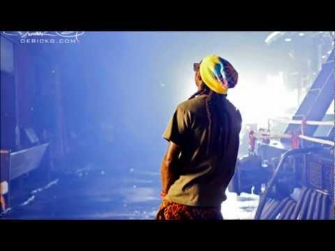 Lil Wayne - Yeah
