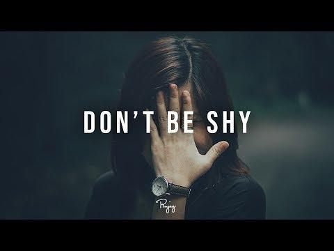 """don't-be-shy""---dark-trap-beat-free-new-rap-hip-hop-instrumental-music-2019-|-luxray-#instrumentals"