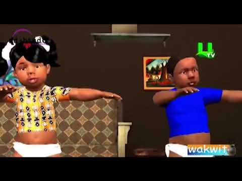 IKINYA TOP LAYER KAMBA ZILIZOPENDWA MIX BY DJ BIADO