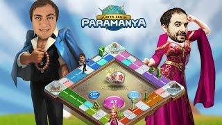 Paramanya - Büyük Güncelleme