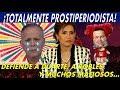 Mega Vergüenza de Ciro por Ayudar a los Abogados Rosario Robles ¡REDES LO DESTROZAN!