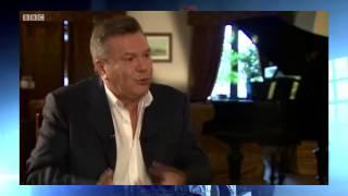 Янукович: Геноцид населения Донбасса(Геноцид населения Донбасса страусы янукович Янукович о страусах в