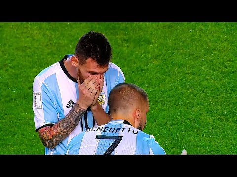 The Worst Teammates Ever in Football ►Unforgivable Misses ||HD||
